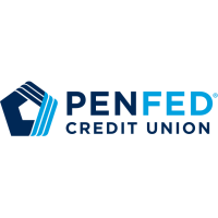 Pentagon Federal Credit Union (PENFED)