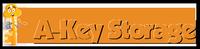 A-Key Storage & File Management
