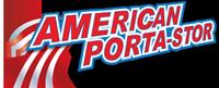 American Porta-Stor