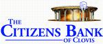 Citizens Bank of Clovis