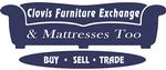 Clovis Furniture Exchange & Mattresses Too