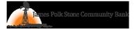 James Polk Stone Community Bank