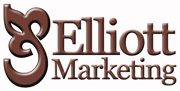 Elliott Marketing