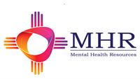Mental Health Resources Inc.