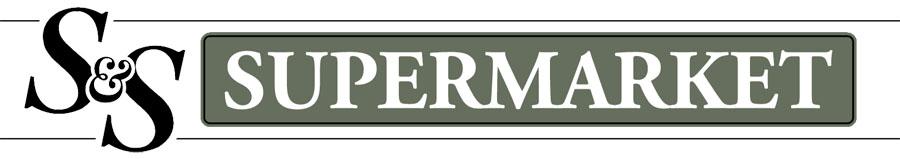 S&S Supermarket LLC