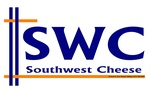 Southwest Cheese, LLC