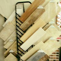 Gallery Image Flooring_2.png
