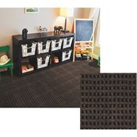 Gallery Image carpet.jpg