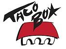 Taco Box/TS&S Eateries