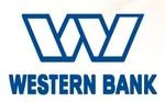 Western Bank of Clovis