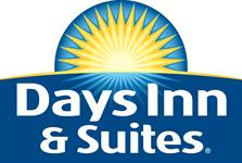 Days Inn & Suites Hotel & Convention Center