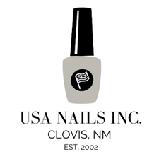USA Nails Too