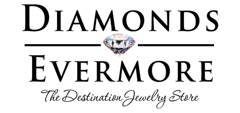 Diamonds Evermore
