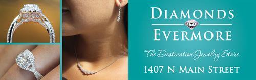 Gallery Image Diamonds-Evermore_E21E_10x32_bbwrap_9-6-17.jpg