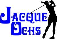 Jacque Ochs