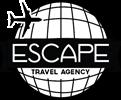 Escape Travel Agency