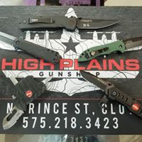 Gallery Image HPGS_KNIVES.jpg