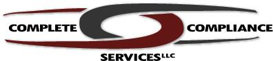 Complete Compliance Services, LLC