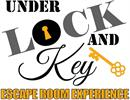 Under Lock & Key, LLC