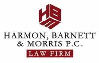 Harmon, Barnett & Morris, PC