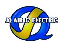 JQ Air & Electric LLC