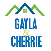Gayla Brumfield Consulting