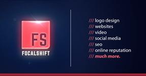 FocalShift Media, LLC