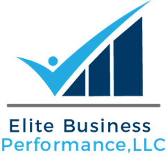 Elite Business Performance, LLC
