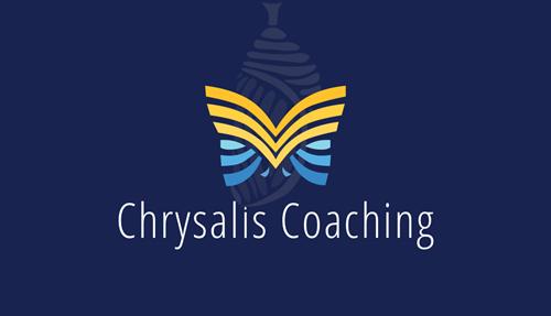 Chrysalis Coaching, LLC