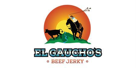 El Gaucho's Beef Jerky