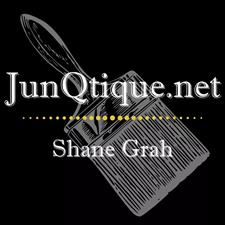 Prairie Road's JunQtique