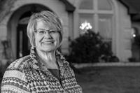 Kate Scroggins - Associate Broker - Sagebrush Real Estate