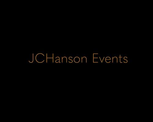 Gallery Image JCHanson_Events_Logo.jpg