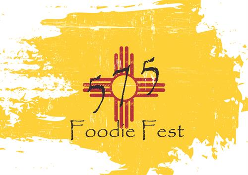 575 Foodie Fest, first food truck festival in Clovis,NM