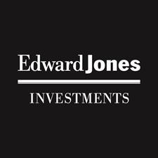 Edward Jones - Tyler Lucas, Financial Advisor