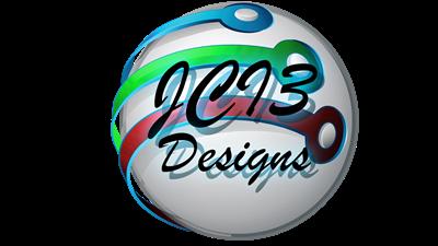 JCI3 Designs