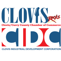 Clovis Economic Development (CIDC) and the Chamber of Commerce Launch Community Branding Initiative