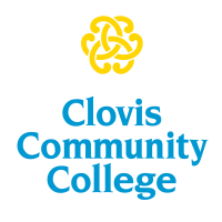 Clovis Community College to Host Blood Drive on February 26, 2020