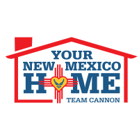 Committee of 50 Announces ''Your New Mexico Home'' Program for Airmen
