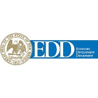NM EDD: Newest Economic Reports Just Published