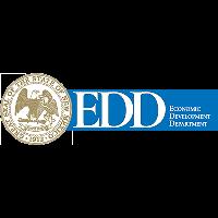 NM EDD: Newest Economic Reports Just Published