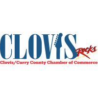 Leadership Clovis Applications Due by August 14, 2020