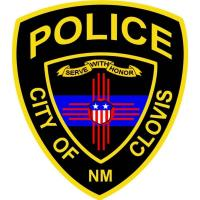 Clovis Police Department Announces Traffic Enforcement in School Zones