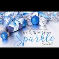 Chamber Announces Mr. & Miss Clovis Sparkle Contest for Businesses