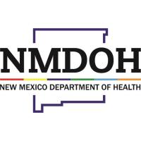 New Mexico Modifies Red-Yellow-Green System, Permitting More Day-to-Day Activities, Turquoise Level Added