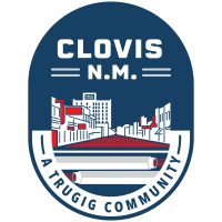 CIDC and Chamber Release New Video and Facebook Page Promoting Life in Clovis