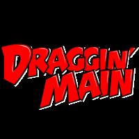 2021 Draggin' Main Musical Festival Update