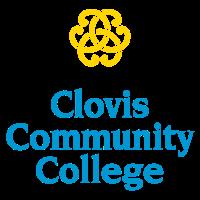 Curry County Donates Patrol Car to Clovis Community College