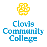Clovis Community College to Host an In-Person Open House Event