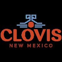 Clovis, New Mexico Launches Bold New Community Brand